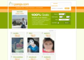 mipareja.com