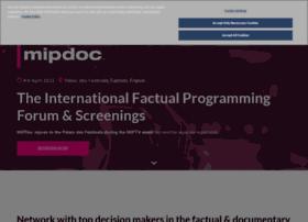 mipdoc.com