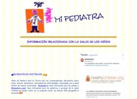 mipediatra.com