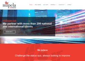 mipela.com.au