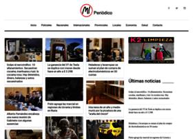 miperiodico.com.ar