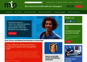 miphealth.org.uk