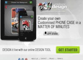 miphonedesign.com