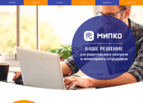 mipko.ru