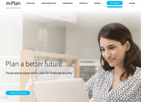 miplan.com.au
