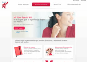 miplanspecialk.com.mx