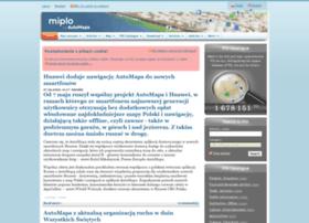 miplo.pl