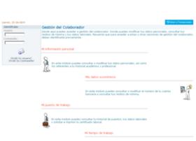 miportal.carvajal.com