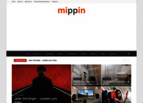 mippin.com