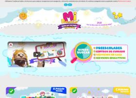 mipreescolar.com