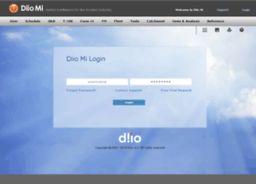 mipreview.diio.net