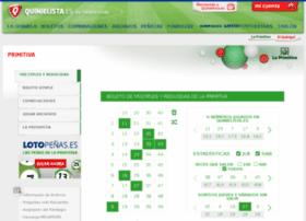 miprimitiva.com