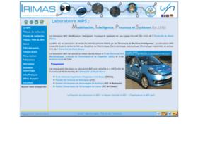 mips.uha.fr