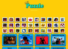 mipuzzle.com