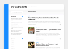 mir-android.info