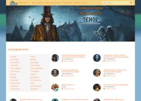 mir-igr.ru