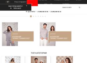 mir-kashemira.ru