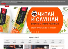 mir-krup.ru