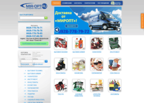 mir-opt.ru