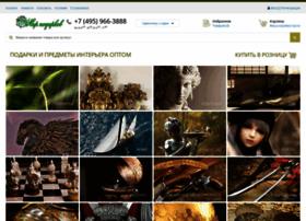 mir-podarkov.ru