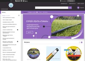 mir-poliva.com.ua
