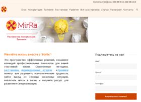 mir-ra.com.ua