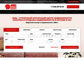 mir-realty.ru