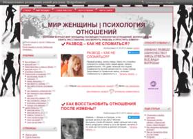 mir-zenshin.ru