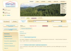 mir-zn.ru