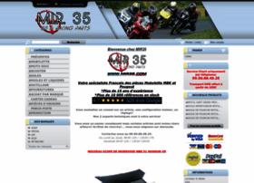 mir35.com