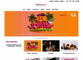 mira-mall.com