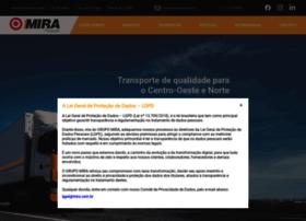 mira.com.br