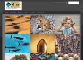 mira.com
