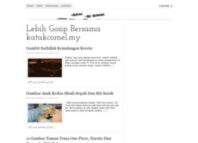 miraakim.blogspot.com