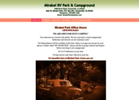 mirabelpark.com