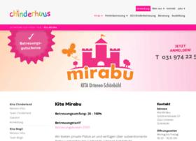 mirabu.ch