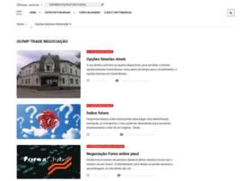 miracast.website