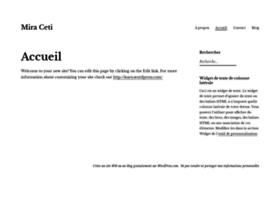 miracetifr.wordpress.com