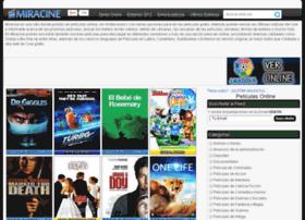 miracine.com