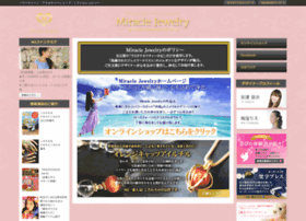miracle-jewelry.com