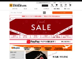 miraclebox.jp