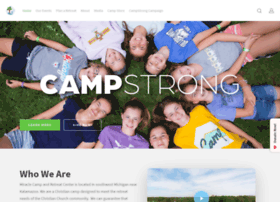 miraclecamp.com
