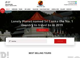 miraclesrilanka.com