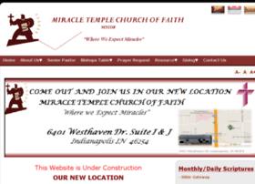 miracletchurchof.org