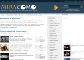 miracomo.com