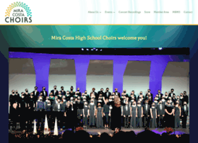 miracostachoirs.org