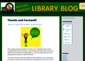 miracostahighlibrary.edublogs.org