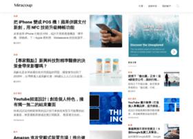 miracoup.com
