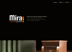 miracreativa.com