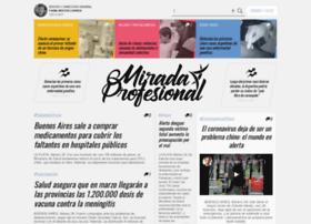 miradaprofesional.com